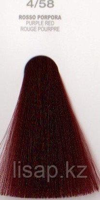 4/58 Краска для волос Escalation NOW (исскуственный интеллект)