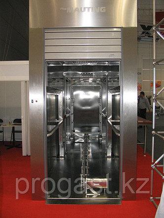 Камеры интенсивного охлаждения, фото 2