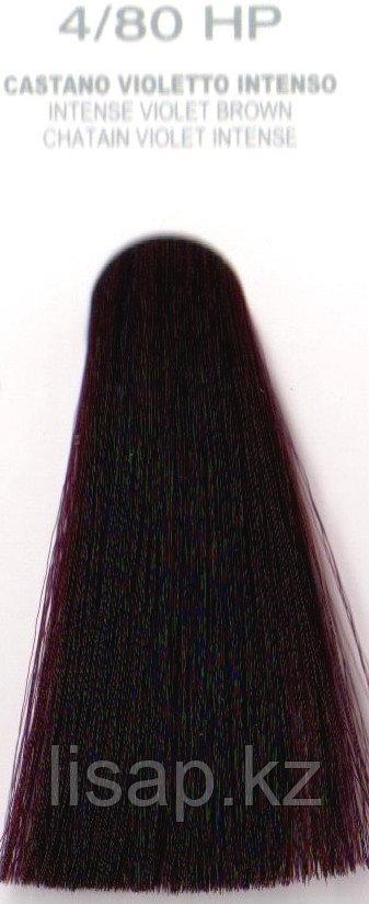 4/80 Краска для волос Escalation NOW (исскуственный интеллект)