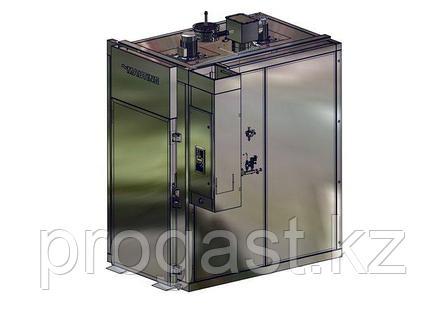 Варочные и холодильные камеры, фото 2