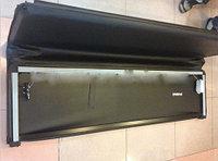 Накидка на багажник Hilux