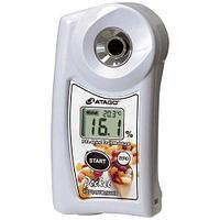 Прибор для измерения влажности в сухофруктах PAL-Dried Fruit Moisture
