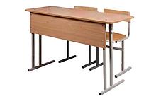 Парта школьная  АТ-200