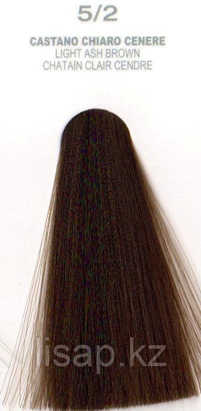 5/2 Краска для волос Escalation NOW (исскуственный интеллект)