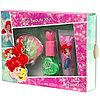 Princess Игровой набор детской декоративной косметики для лица и ногтей