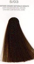 5/03 Краска для волос Escalation NOW (исскуственный интеллект)