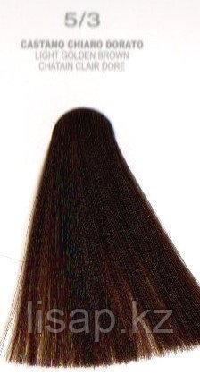 5/3 Краска для волос Escalation NOW (исскуственный интеллект)