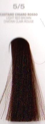 5/5 Краска для волос Escalation NOW (исскуственный интеллект)