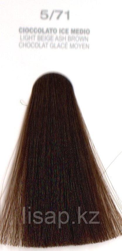 5/71 Краска для волос Escalation NOW (исскуственный интеллект)