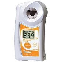 Прибор для измерения концентрации приправ PAL-98S