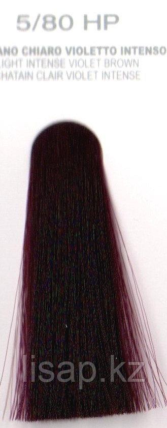 5/80 Краска для волос Escalation NOW (исскуственный интеллект)