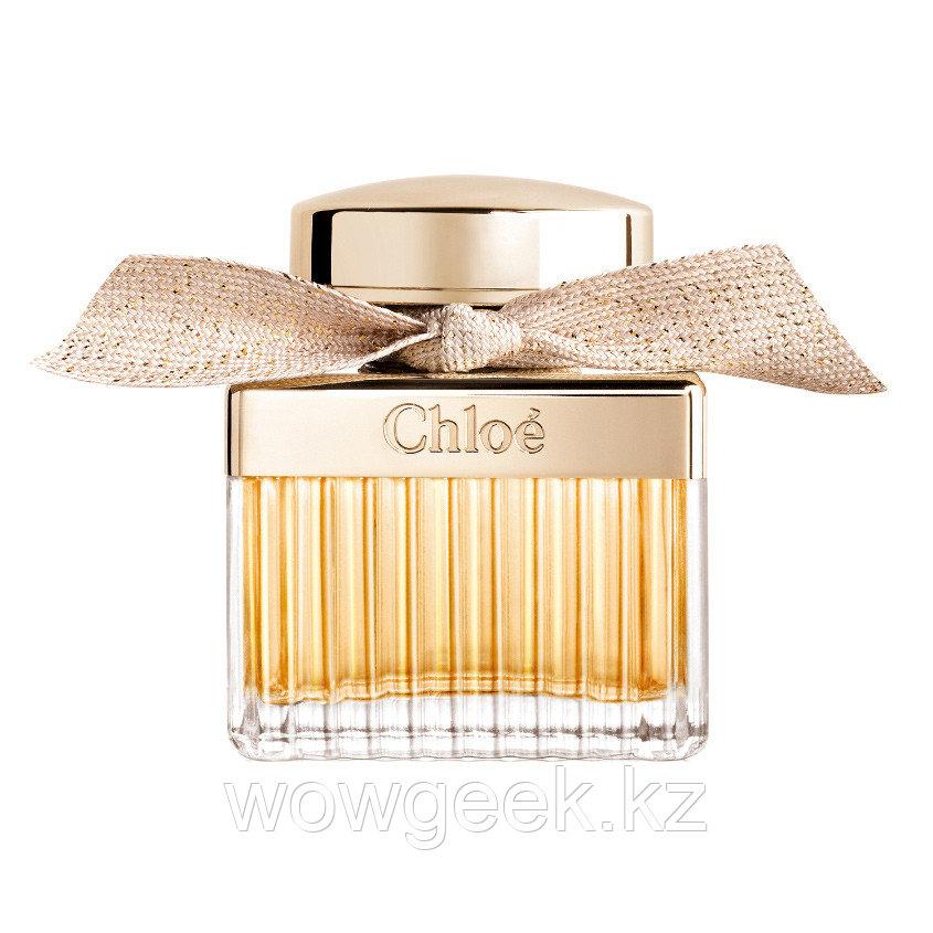 Женский парфюм Chloe Absolu de Parfum