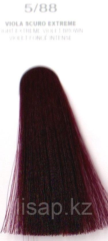 5/88 Краска для волос Escalation NOW (исскуственный интеллект)