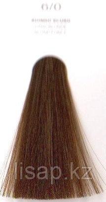 6/0 Краска для волос Escalation NOW (исскуственный интеллект)