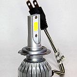 LED лампы, фото 4