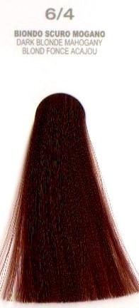 6/4 Краска для волос Escalation NOW (исскуственный интеллект)
