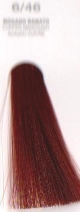 6/46 Краска для волос Escalation NOW (исскуственный интеллект)