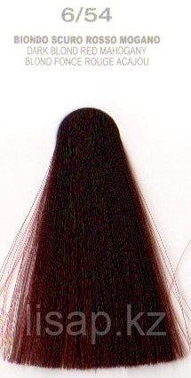 6/54 Краска для волос Escalation NOW (исскуственный интеллект)