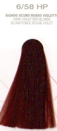 6/58 Краска для волос Escalation NOW (исскуственный интеллект)