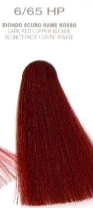 6/65 Краска для волос Escalation NOW (исскуственный интеллект)