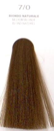 7/0 Краска для волос Escalation NOW (исскуственный интеллект)