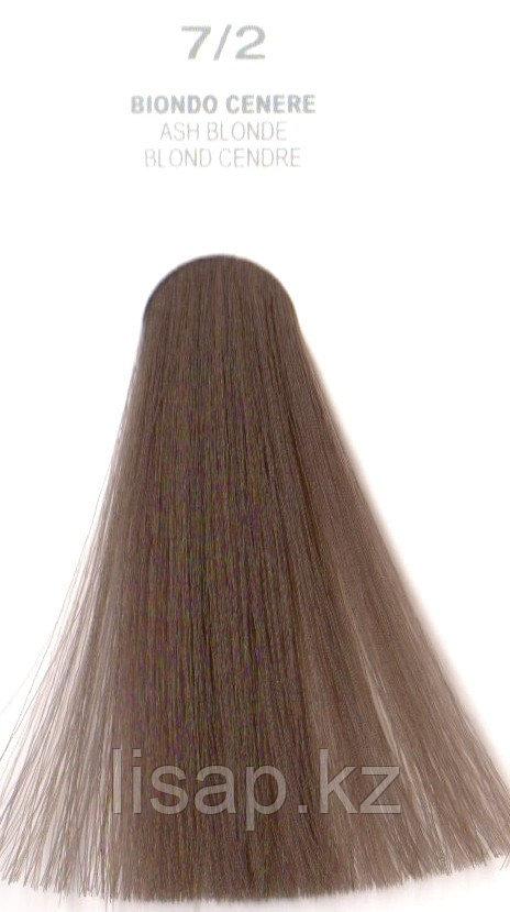 7/2 Краска для волос Escalation NOW (исскуственный интеллект)