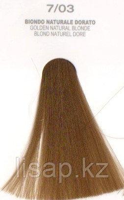 7/03 Краска для волос Escalation NOW (исскуственный интеллект)