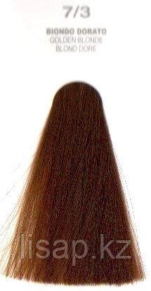 7/3 Краска для волос Escalation NOW (исскуственный интеллект)