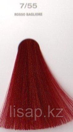 7/55 Краска для волос Escalation NOW (исскуственный интеллект)