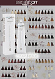 7/58 Краска для волос Escalation NOW (исскуственный интеллект), фото 2