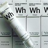 IT'S SKIN Power 10 Formula One Shot WH Cream. Высококонцентрированный осветляющий крем, фото 4
