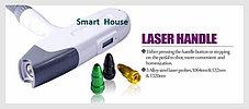 Аппарат Лазер, Фото эпиляция, RFлифтинг, фото 2
