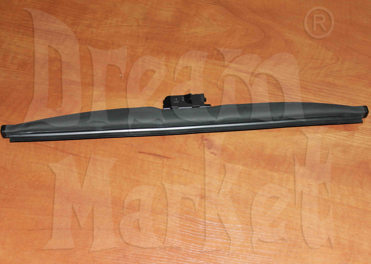"""Зимняя щетка стеклоочистителя 17"""" (дворник зимний 430 мм) Lynx LW430"""