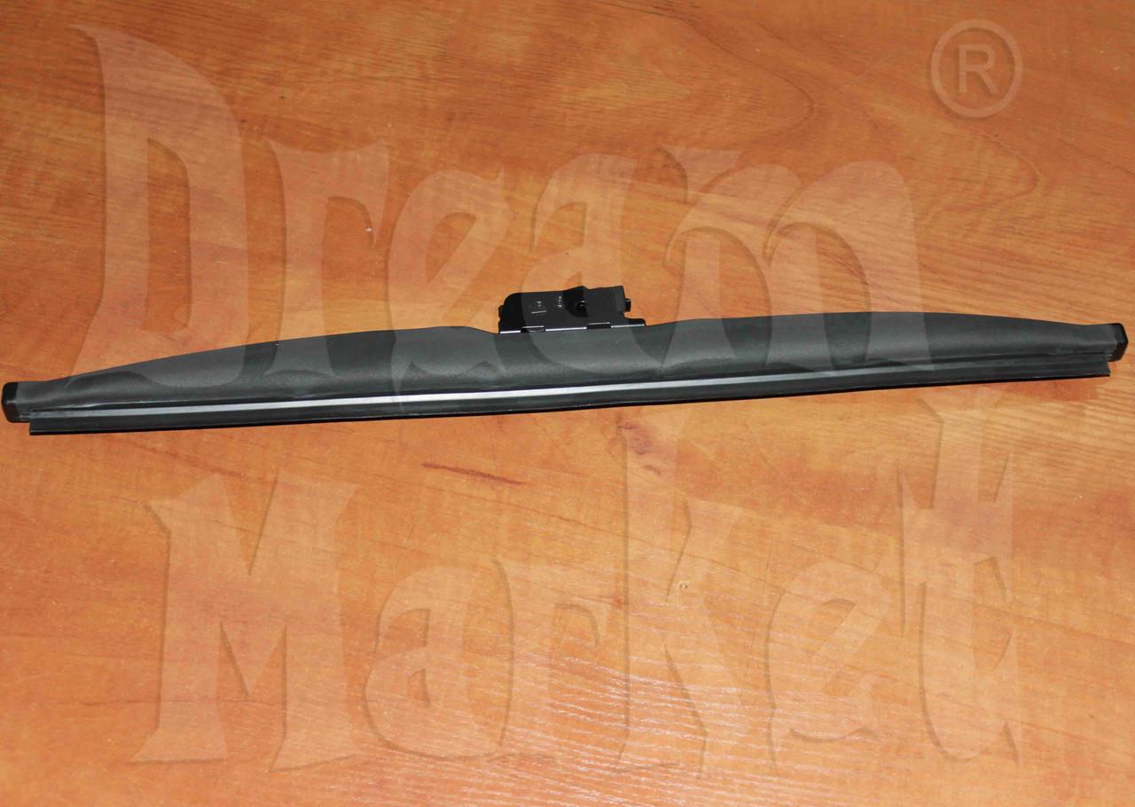"""Зимняя щетка стеклоочистителя 15"""" (дворник зимний 380 мм) Lynx LW380"""