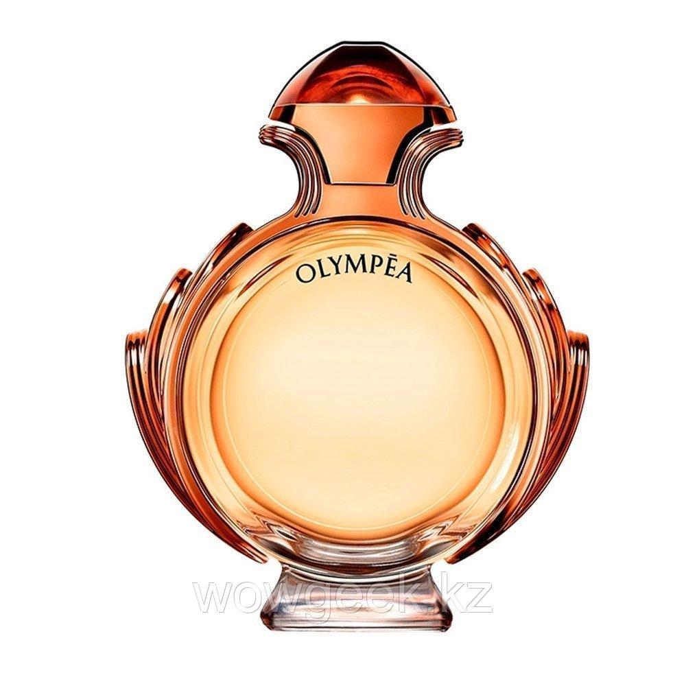 Женский парфюм Paco Rabanne Olympеa