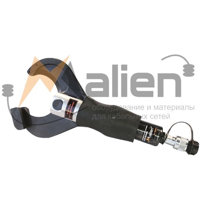 ГН-85 МАЛИЕН Насадка гидравлическая для резки кабеля
