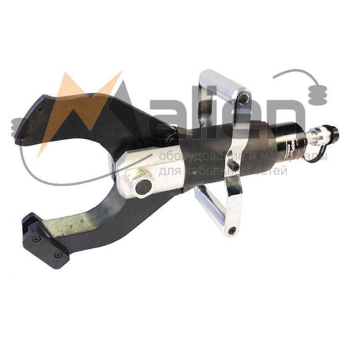 ГН-105 МАЛИЕН Насадка гидравлическая для резки кабеля
