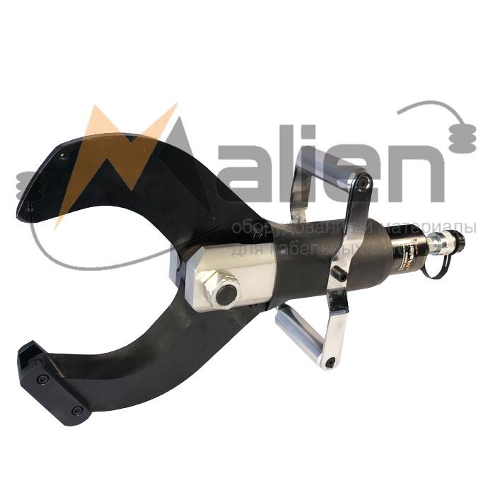 ГН-120 МАЛИЕН Насадка гидравлическая для резки кабеля