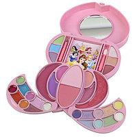 Princess Игровой набор детской декоративной косметики для лица, фото 1