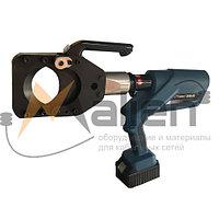 ЭГНА-85 МАЛИЕН Ножницы гидравлические аккумуляторные