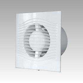 Воздуховоды и вентиляторы