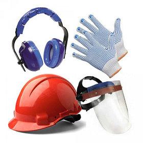 Защита труда
