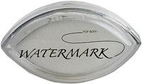 Чернильная подушечка ТопБосс - WATERMARK (водяные знаки)