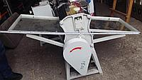 Тестораскаточная машина RW-500