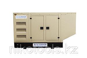 Дизельный генератор ALTAS AJ-R250 (АВР)