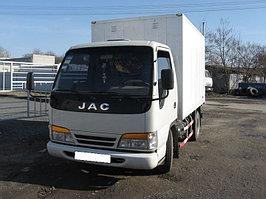 JAC HFC1040K R1T