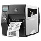 Коммерческий принтер этикеток Zebra ZT230, фото 2