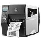 Термотрансферный принтер Zebra ZT230, фото 2