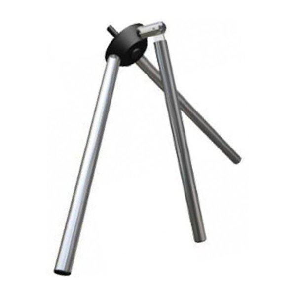 Планки  PERCo AA-04, комплект 3шт, стандартные