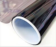 Тонировочная пленка Stablepro Carbon 5%